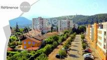 A vendre - Appartement - ECHIROLLES (38130) - 3 pièces - 68m²