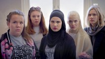 Skam, Season 2, Episode 10, English Subtitles - video dailymotion