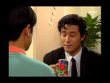 Mother's Sea, 8회, EP08, #01