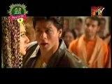 Hindi - Veer-Zaara - Main Yahaan hoon (clip)