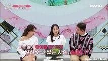 """Mặc kệ bị chê là """"Idol xấu nhất lịch sử Kpop"""", JooE vẫn tự tin khoe mặt mộc trên show làm đẹp"""