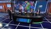 ¿Aún crees que un equipo mexicano va a ganar la CONCACAF?