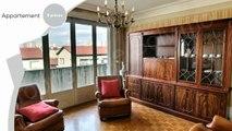 A vendre - Appartement - SAINT FONS (69190) - 5 pièces - 105m²