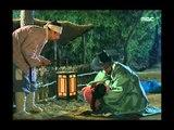 The Legendary Doctor - Hur Jun, 29회, EP29 #03