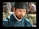 The Legendary Doctor - Hur Jun, 34회, EP34 #01