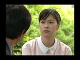 The War of Roses, 22회, EP22, #01