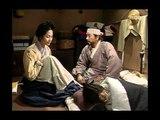 The Legendary Doctor - Hur Jun, 21회, EP21 #02