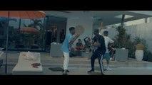 Ramses & Salvador - Ya Femme epuis Ya Femme - clip officiel