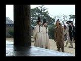 The Legendary Doctor - Hur Jun, 03회, EP03 #05