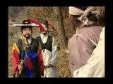 The Legendary Doctor - Hur Jun, 23회, EP23 #03