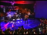 Alicia Keys - Heartburn Live @ Pepsi Smash
