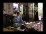 The Legendary Doctor - Hur Jun, 64회, EP64 #06
