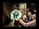 The Legendary Doctor - Hur Jun, 61회, EP61 #02