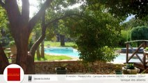 A vendre - Maison/villa - Laroque des alberes (66740) - 7 pièces - 320m²