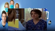 Scrubs - S1 E24 - My Last Day - Video Dailymotion