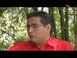 Interviews from Caracas – The Hugo Chavez Medical Brigade
