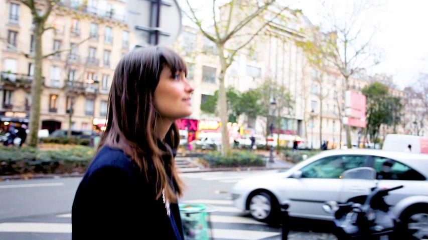 Clara Luciani – Scène Sacem Chanson (version longue)