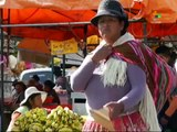Bolivia: Aymara Language Being Translated for Facebook