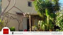 A vendre - Maison/villa - Laroque des alberes (66740) - 4 pièces - 103m²