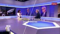 Entretien OVPL avec Stéphane Lissner, directeur de l'Opéra de Paris