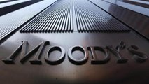 Moody's Türkiye'nin kredi notunu düşürdü