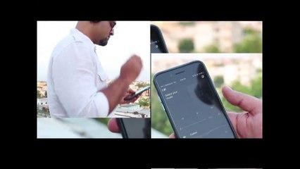SENNHEISER HD5 5BTNC Review   Hands on With Gaurav   NewsX Tech