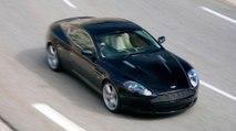 VÍDEO: los Aston Martin más baratos que puedes comprar