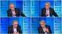 Jean--Claude MAILLY