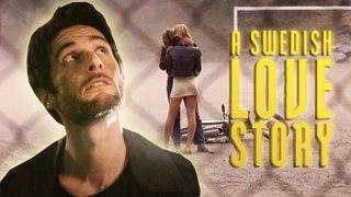 LE FOSSOYEUR DE FILMS #34 - Une histoire d'amour suédoise