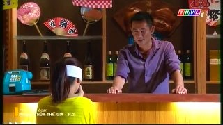 Phong Thuy The Gia Tap 164 Phong Thuy The Gia Tap 164 Phong