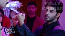 Ek Deewana Tha - 8th March 2018 | Latest Twist | Sony Tv Ek Deewaana Tha