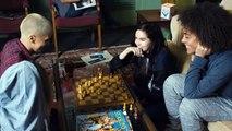 Maggie Lindemann - Pretty Girl [Official Music Video]