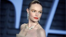 Kate Bosworth To Play Sharon Tate In 'Tate'