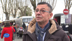 Législatives partielles : en Haute-Garonne, le siège d'un député PS en jeu