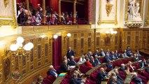 QAG - Ronan Le Gleut : La situation des écoles françaises à l'étranger