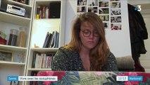Santé : comment vivre avec les acouphènes au quotidien
