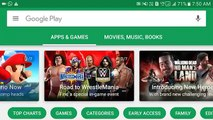 How to Download Real GTA 5 For Android No Fake 100%real with