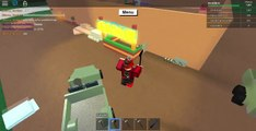 How to duplicate Axes in lumber tycoon 2 [new] - video dailymotion