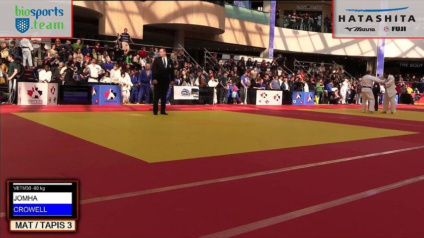 Judo - Tapis 3 (29)