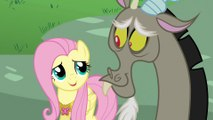 My Little Pony: 03x10 - Keep Calm and Flutter On