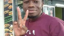 Mali Soninké Yereyere - Douga amoureux de femme de son ami