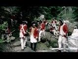 Historia de Estados Unidos de América - Revolución - 1775 a 1783 #Documentales