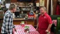 Kitchen Nightmares  USA  S04 E12 Capri