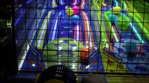 Fun Spot Orlando - Arcade Fun