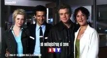 Section de recherches S01E01 FRENCH  - Part 03