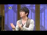 The Guru Show, Shin Seung-hoon, #12, 신승훈 20081015