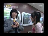 행복 주식회사 - Happiness in ₩10,000, Chae Yeon, #02, H vs 채연, 20040228