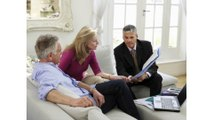 Personal Injury Attorney in Miami - Reasons to Hire an Experienced Personal Injury Attorney