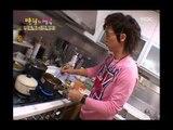 Happiness in \10,000, Jang Woo-hyuk(2), #09, 장우혁 vs 전혜빈(2), 20051105