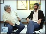 Interviews From Caracas - Analysis of Sunday's Brazilian elections